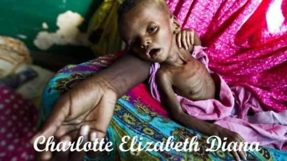 bb famine 2
